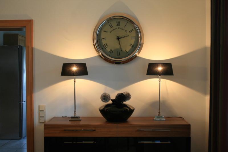 Referenzbild Oliver Brato Wohnzimmer Sideboard Mit Lampen Jpg